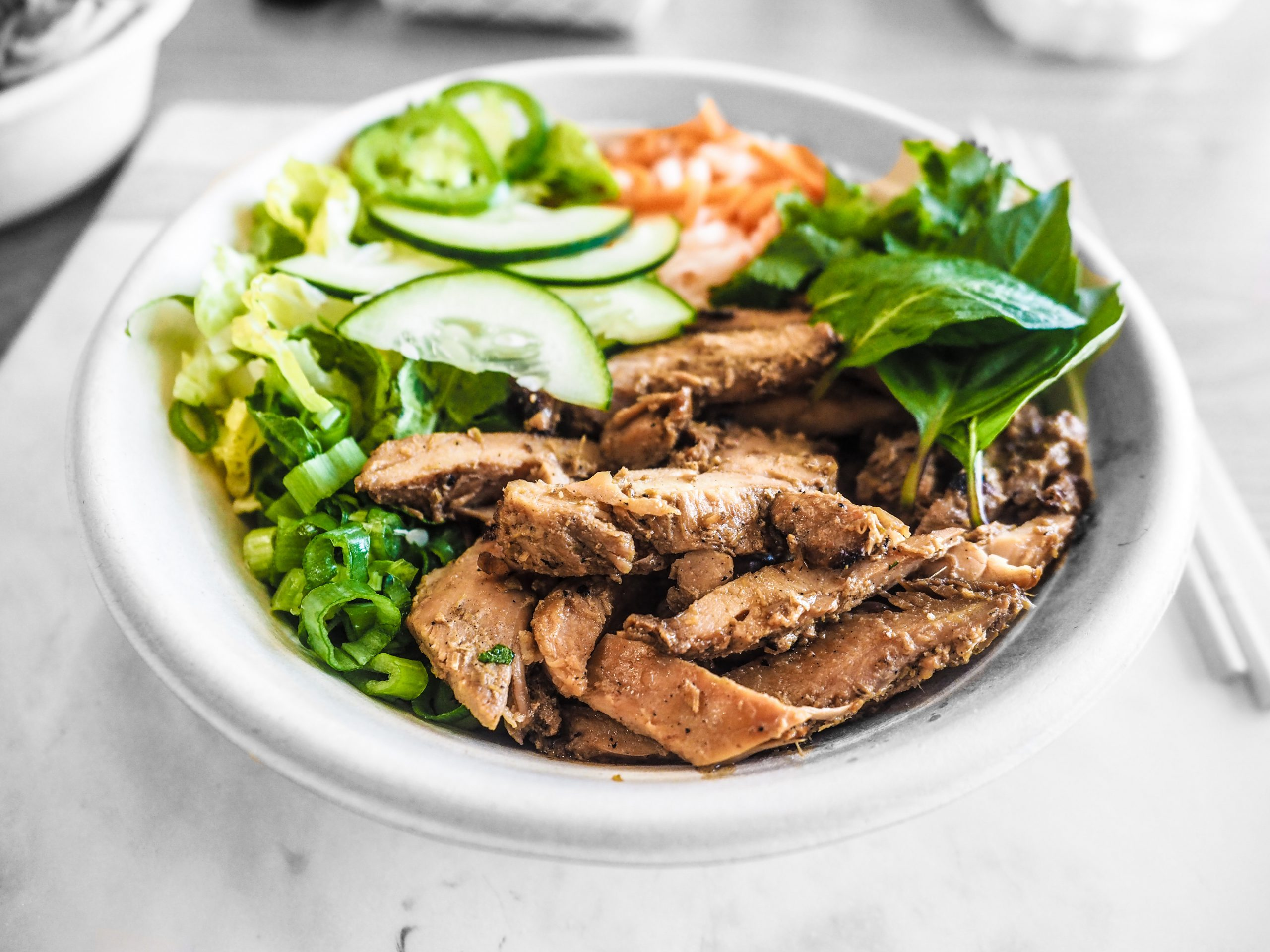 bowl-of-sliced-vegetables-and-meat-2059150